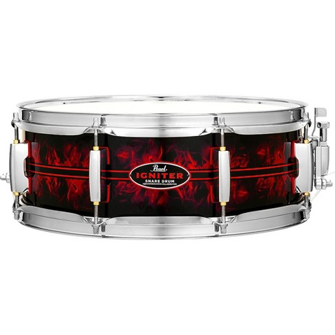 Pearl Igniter Snare Drum 14 x 5 in. - image 1 of 2