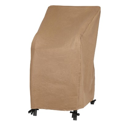 """28"""" Essential Stackable Chair Cover - Duck Covers"""