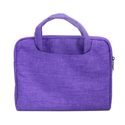 Mgear iPad Carry Case