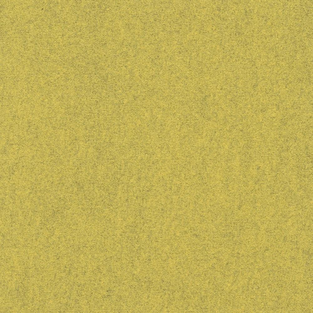 24 8pk Self Stick Carpet Tile Yellow - Foss Floors Compare