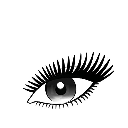 65dc4500ccb ... Voluminous Extra-Volume Collagen Mascara. Shop all L'Oreal Paris