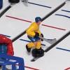 Franklin Sports Rod Hockey - image 4 of 4