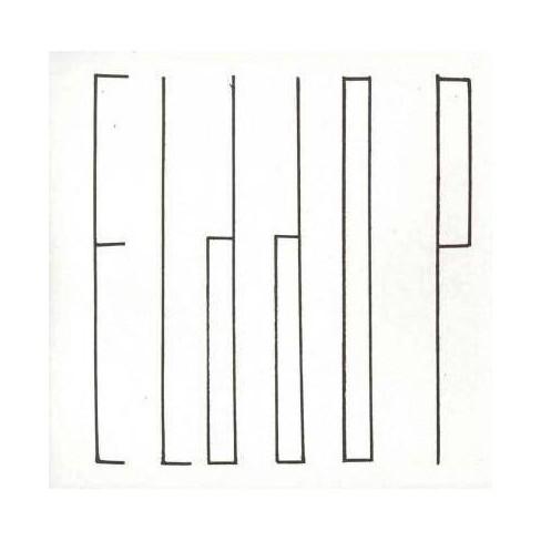 """Martyrd""""d - Elddop (CD) - image 1 of 1"""