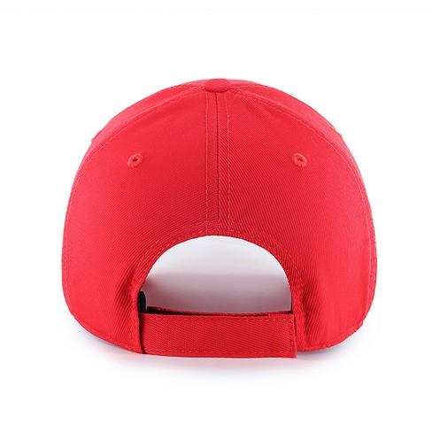 NFL Men s San Francisco 49ers Rendition Hat   Target 42b6dad31