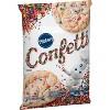 Pillsbury Confetti Big Cookies - 16oz/12ct - image 3 of 4