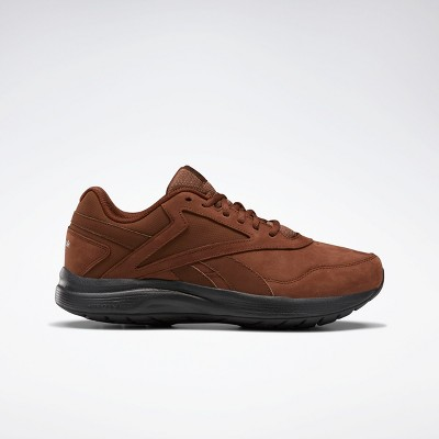 Reebok Walk Ultra 7 DMX MAX Extra-Wide Men's Shoes Mens Sneakers