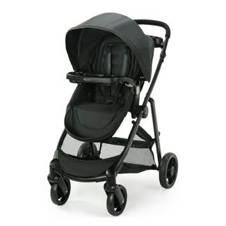 Graco Modes Element Stroller - Gotham