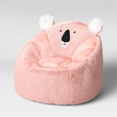 Koala Bean Bag Chair - Pillowfort™