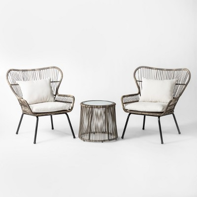 patio furniture sets target rh target com target outdoor furniture nz target outdoor furniture clearance