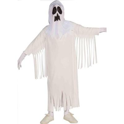 Forum Novelties Ghost Child Costume