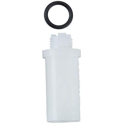 Shimano Dura-Ace ST-R9120/ Ultegra ST-8020 Hydraulic Bleeding Funnel Adaptor and O-Ring