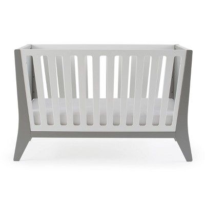 Contours Rockwell Covertible Crib