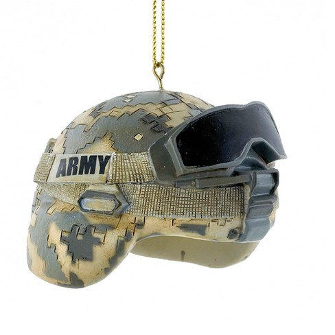About this item - Army US Military Christmas Tree Ornament : Target