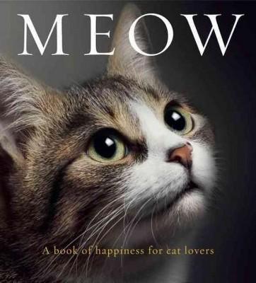 Mark twain cat lover dating
