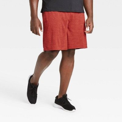 Men's Textured Shorts - All in Motion™