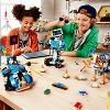 LEGO BOOST Creative Toolbox 17101 - image 4 of 4