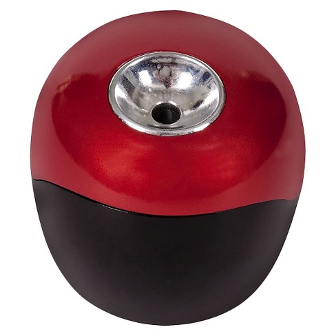 iPoint® iPoint Ball Battery Sharpener - image 1 of 1