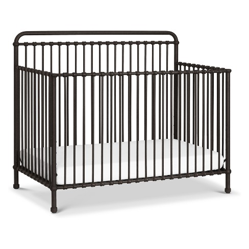 Million Dollar Baby Distribution : million dollar baby winston 4 in 1 convertible crib target ~ Medecine-chirurgie-esthetiques.com Avis de Voitures