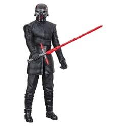 Star Wars Hero Series Supreme Leader Kylo Ren Toy Action Figure