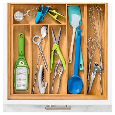 Drawer & Cabinet Storage Collection