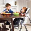 Chicco Polly High Chair - image 4 of 4