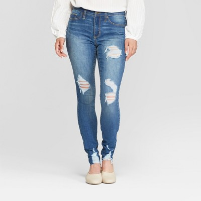 6ff0acc82b Women s Jeans   Denim