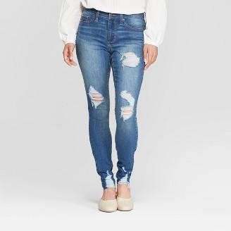 Womens Clothing Target