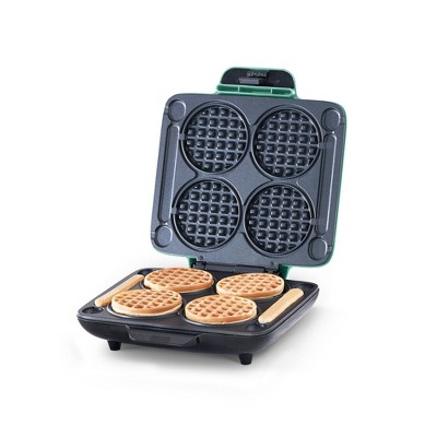 Dash Multi Mini Waffle Maker
