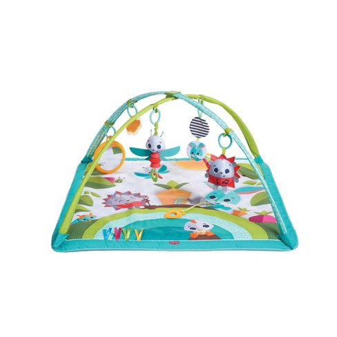 Tiny Love Sunny Day Baby Activity Gym - image 1 of 4