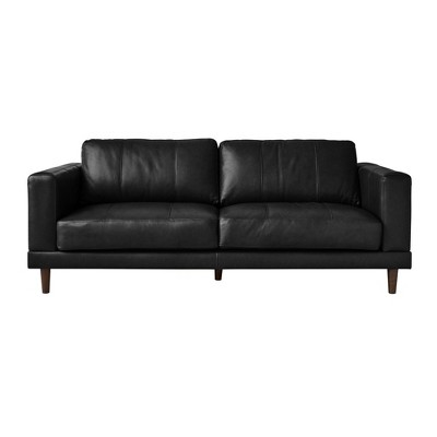 Hanson Sofa - Picket House Furnishings