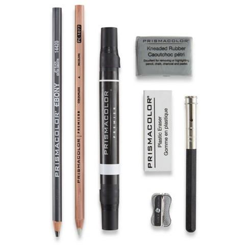 prismacolor premier colored pencil accessory kit target