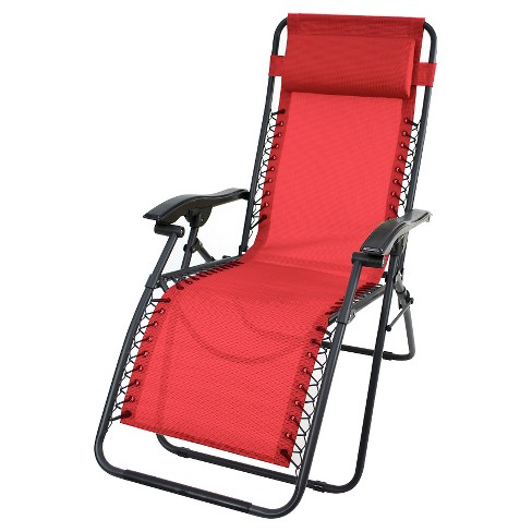 Zero Gravity Lounger - Room Essentials™ - image 1 of 1