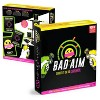 Bad Aim - Party Game - Shoot Cards To Avoid Doing Wild Truths & Dares (NSFW Version) - image 4 of 4