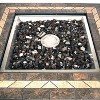 Pleasant Hearth Atlantis Gas Fire Pit Table - image 4 of 4