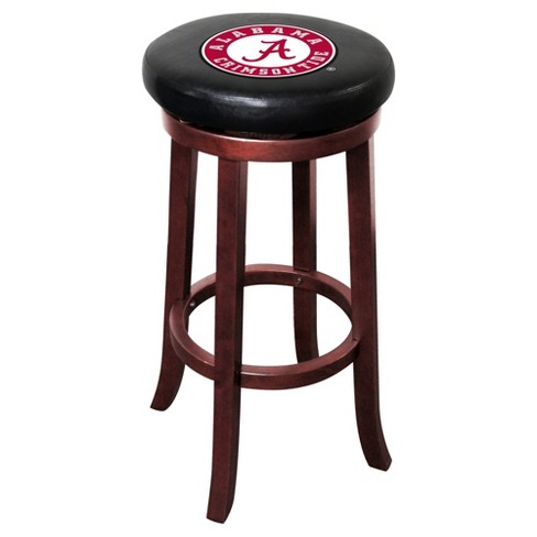 NCAA ImperialWooden Bar Stool - image 1 of 1