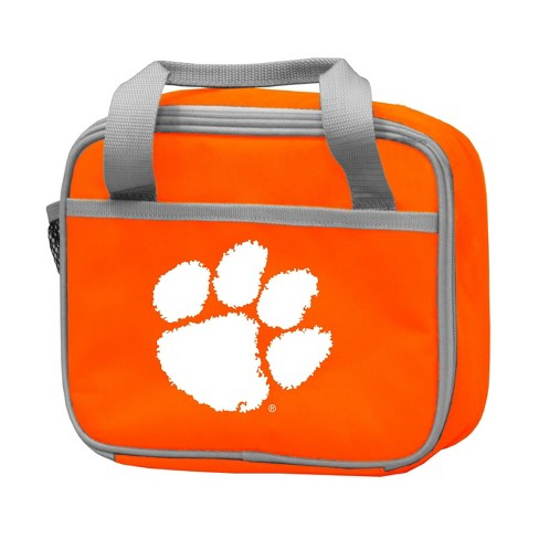 NCAA Clemson Tigers Lunch Cooler - image 1 of 1
