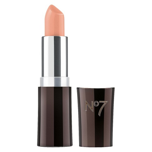 No7 Moisture Drench Lipstick - Rumour (0.16 oz) - image 1 of 1