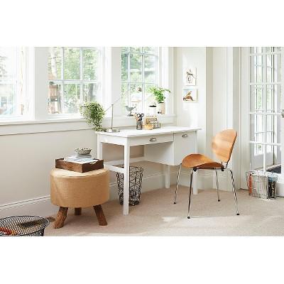 Storage Desk   Threshold™ : Target