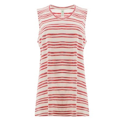 Aventura Clothing  Women's Milena Tank