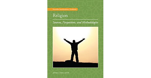 Religion (Hardcover) - image 1 of 1