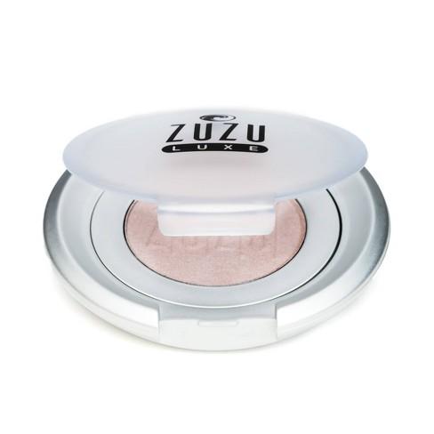 ZuZu Luxe Eyeshadow - image 1 of 2