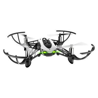 Parrot Mambo Drone - White (PF727008AA)