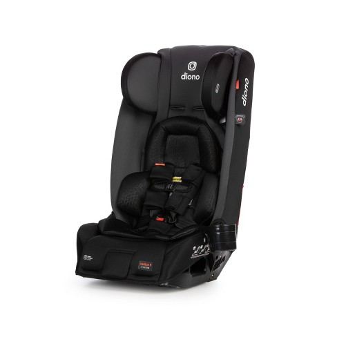 Diono Radian 3RXT All-in-One Convertible Car Seat - image 1 of 4