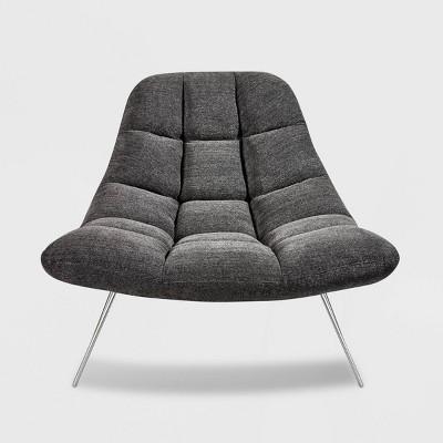 Bartlett Chair - Adesso