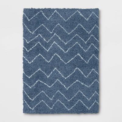 Chevron Area Rug - Pillowfort™