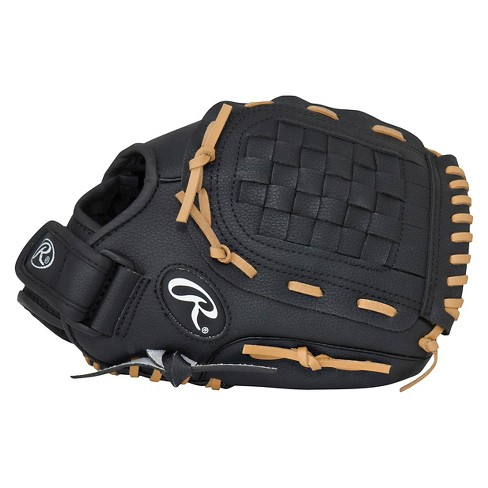 "Rawlings 11.5"" Players Baseball Glove - Left-Handed - image 1 of 1"
