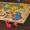 Risk Board Game - image 3 of 4