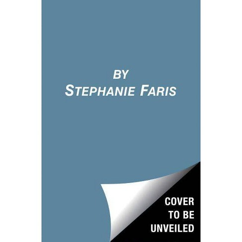 Popularity Code - (Mix) by  Stephanie Faris (Hardcover) - image 1 of 1