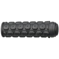 Velo Attune VLG-852  Lock On Grips Black