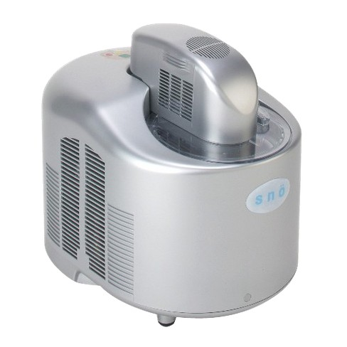 Whynter SNO Ice Cream Maker - image 1 of 1